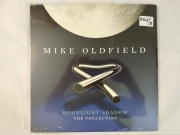 Mike Oldfield Moonlight shadow The Collection