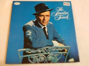 Frank Sinatra  The Sinatra Touch 6LP Box