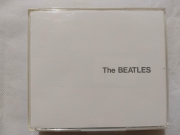 The Beatles  White Album 2CD