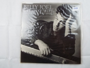 Billy Joel  Greatest Hits 2 LP CBS