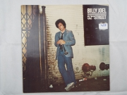 Billy Joel 52th Street