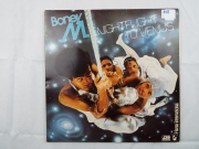 Boney M-Nightflight to venus