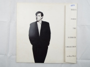 Bryan Ferry  The Ultimate Collection roxy music