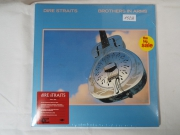 Dire Straits Brothers in Arms 2LP folia