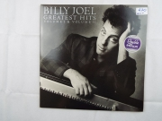 Billy Joel  Greatest Hits 2 LP